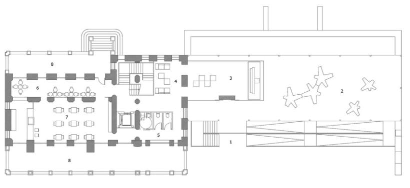 HotelSanatorio 5