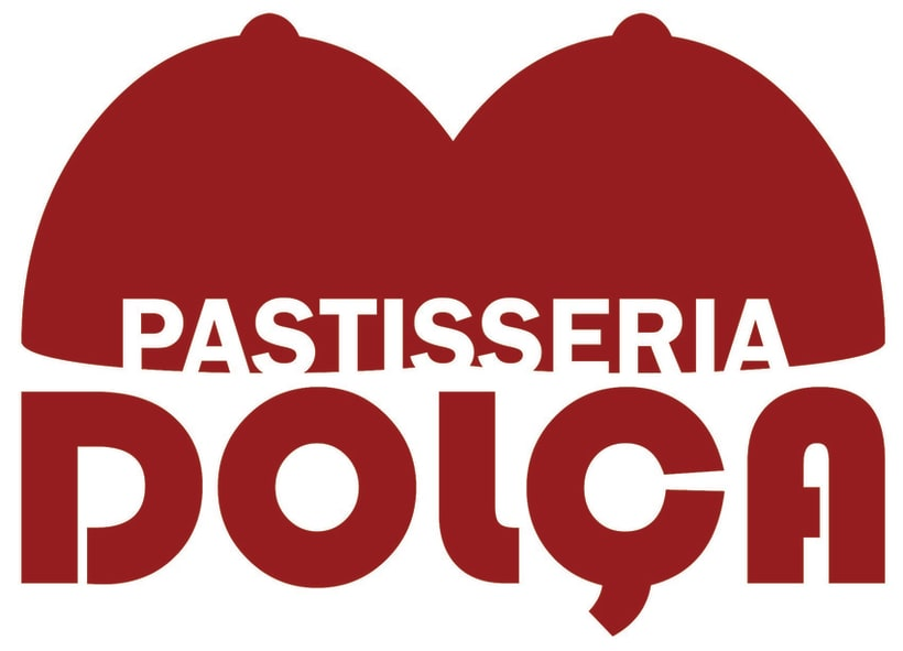 Pastisseria Erótica Dolça 1