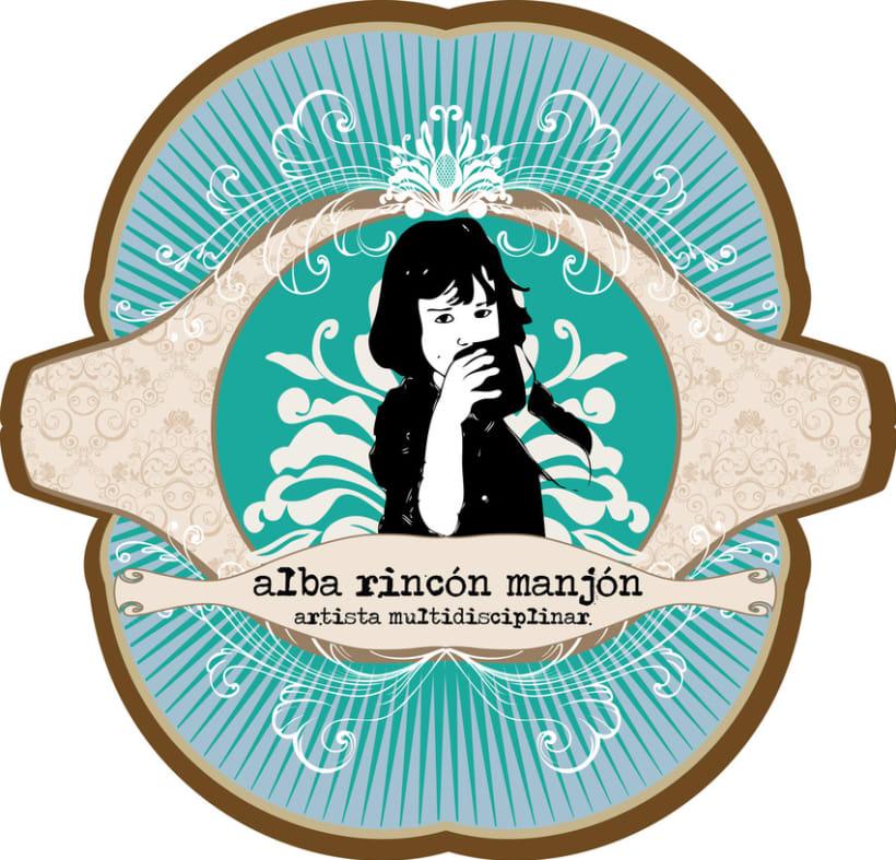 MIC Alba Rincón Manjón  1