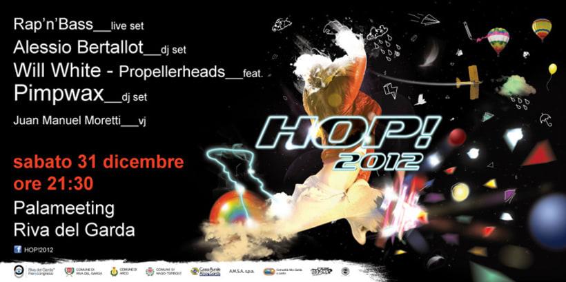 HOP! 2012 (evento) 18