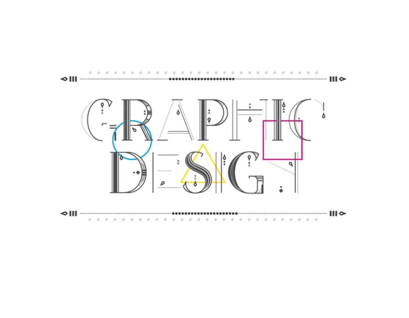 AVANTH typeface 8