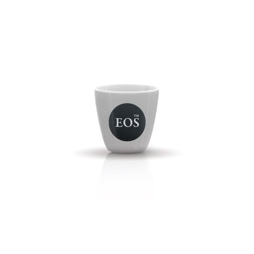 Eos Coffee Packaging 9