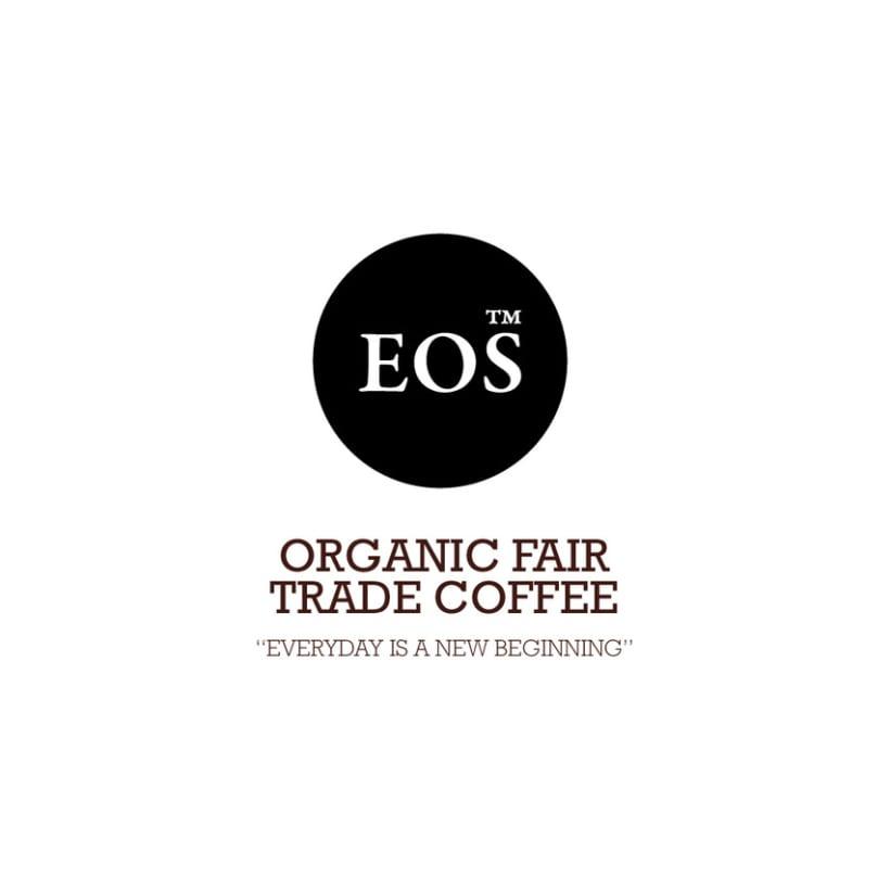 Eos Coffee Packaging 3