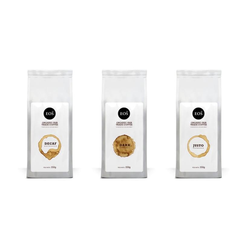 Eos Coffee Packaging 2