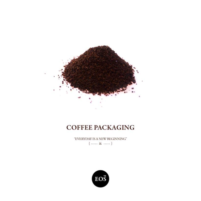 Eos Coffee Packaging 1