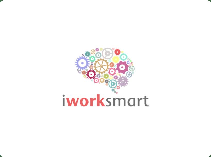 iworksmart logo 2