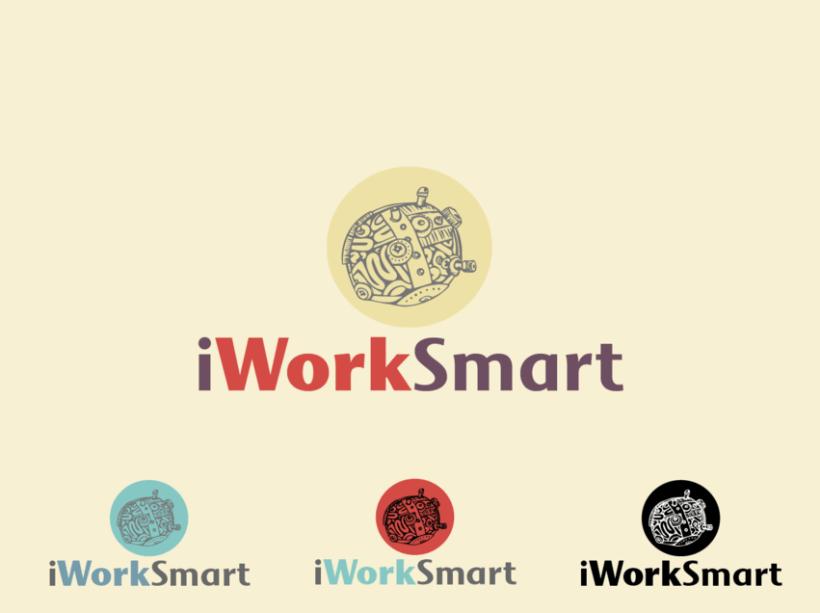 iworksmart logo 1
