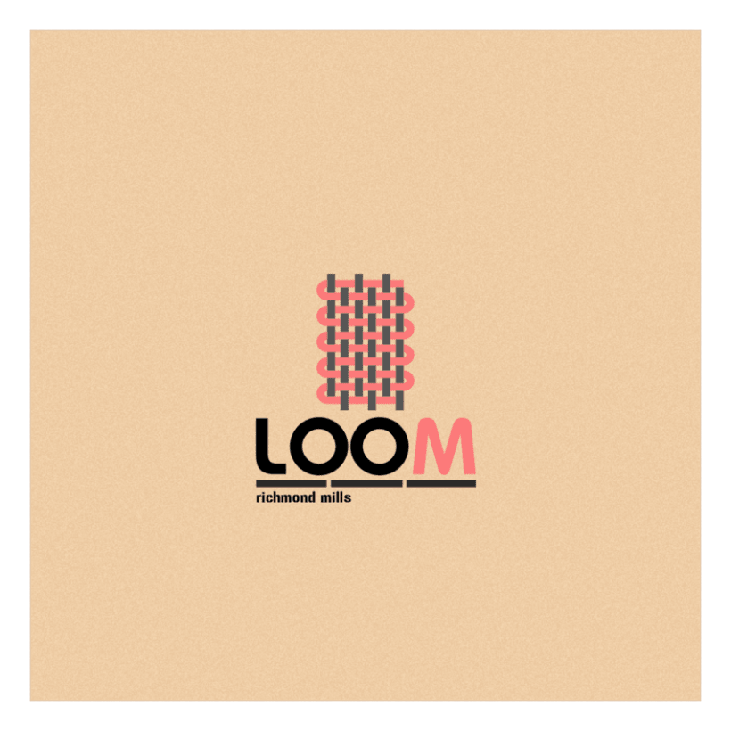 loom logo 1
