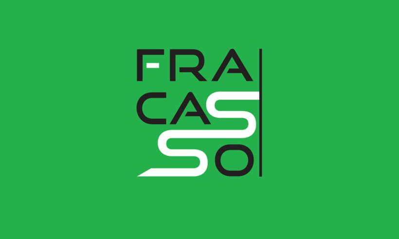 Studio logo Fracasso s.p.a. 5