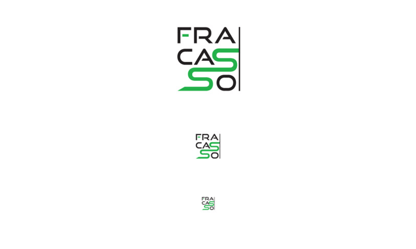 Studio logo Fracasso s.p.a. 9