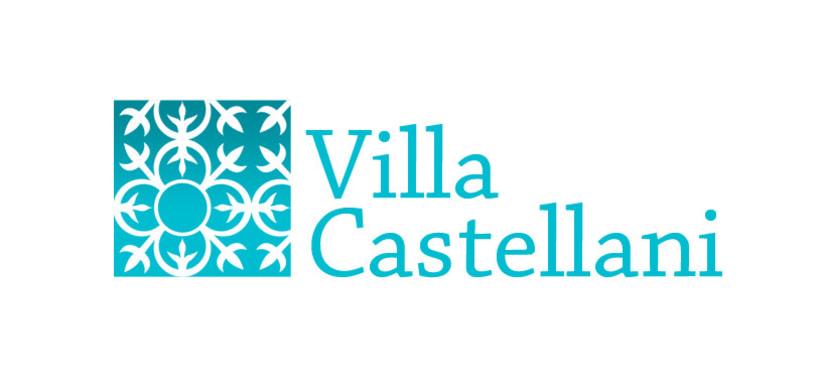 Sito Villa Castellani 3