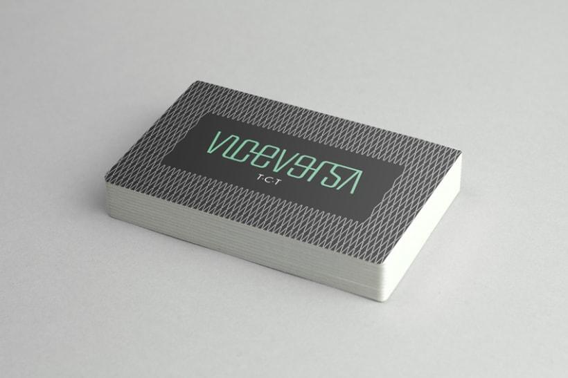 Viceversa T.C.T. 2