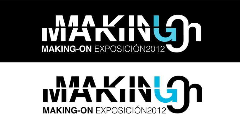 Propuesta para Making-ON 1