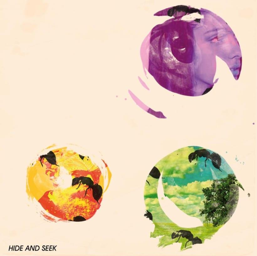 hide & seek 2
