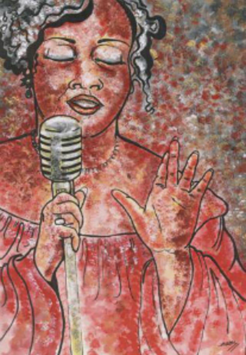 ilustrando jazz 17