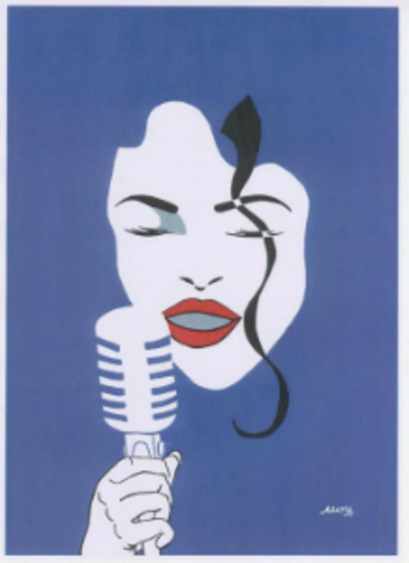 ilustrando jazz 12