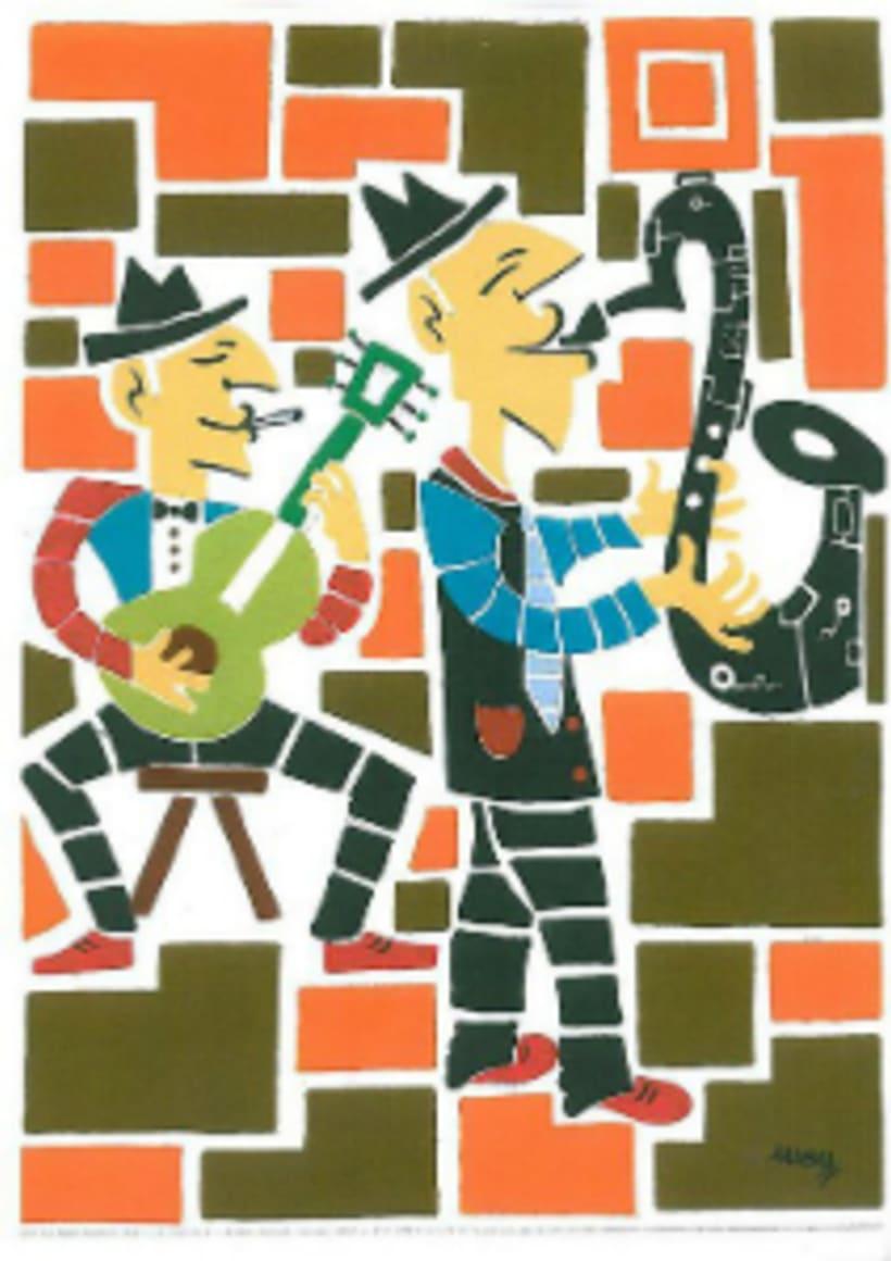 ilustrando jazz 10