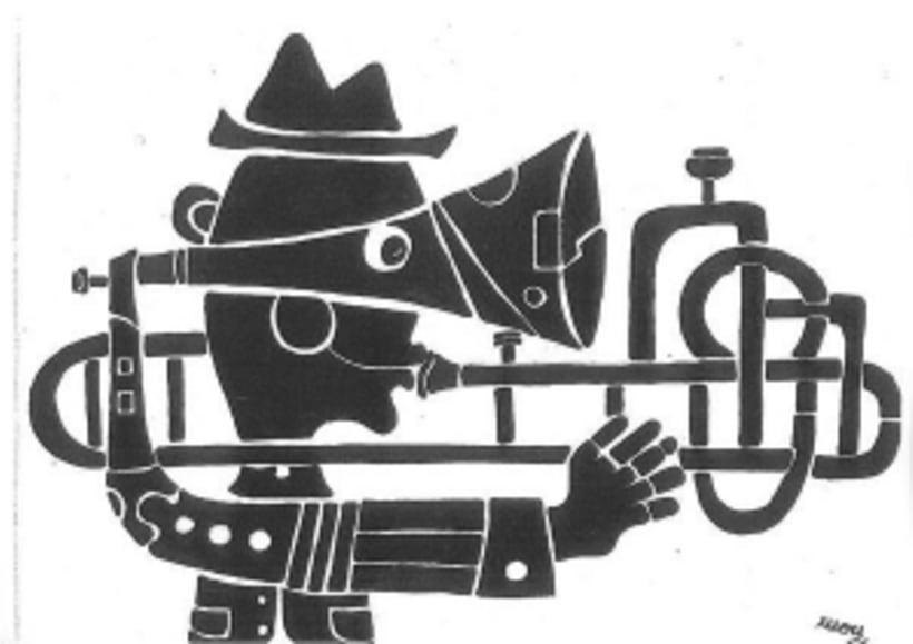 ilustrando jazz 9