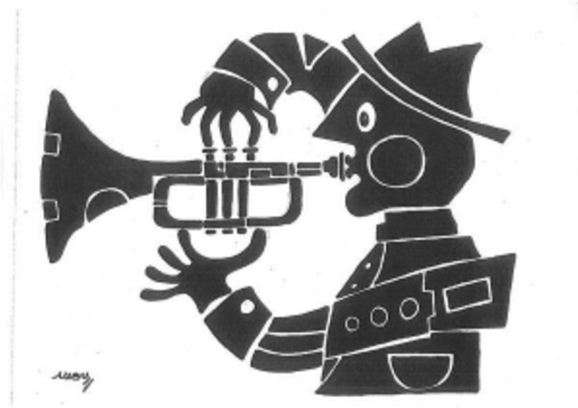 ilustrando jazz 8
