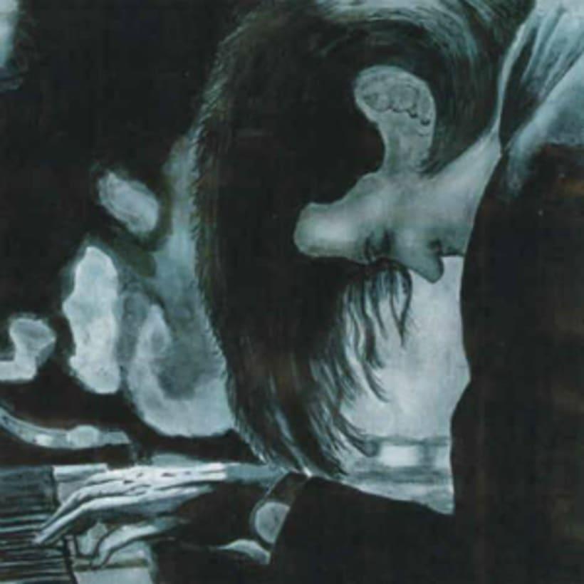 ilustrando jazz 6