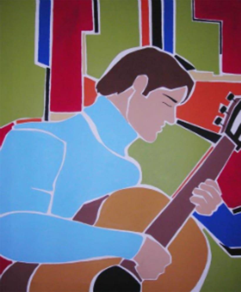 ilustrando jazz 3