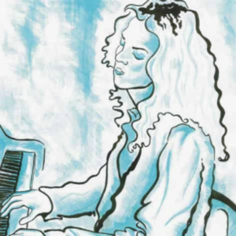 ilustrando jazz 2