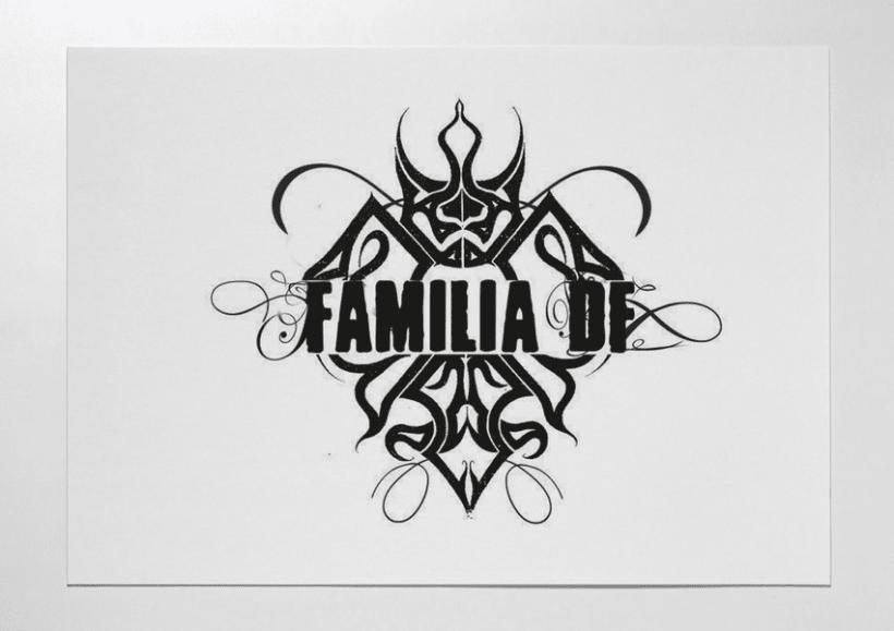 Identidad Grafica 2009-2012 10