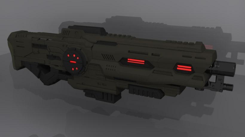 Arma Hardsurface 1