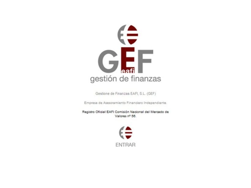 Gestion de Finanzas 1