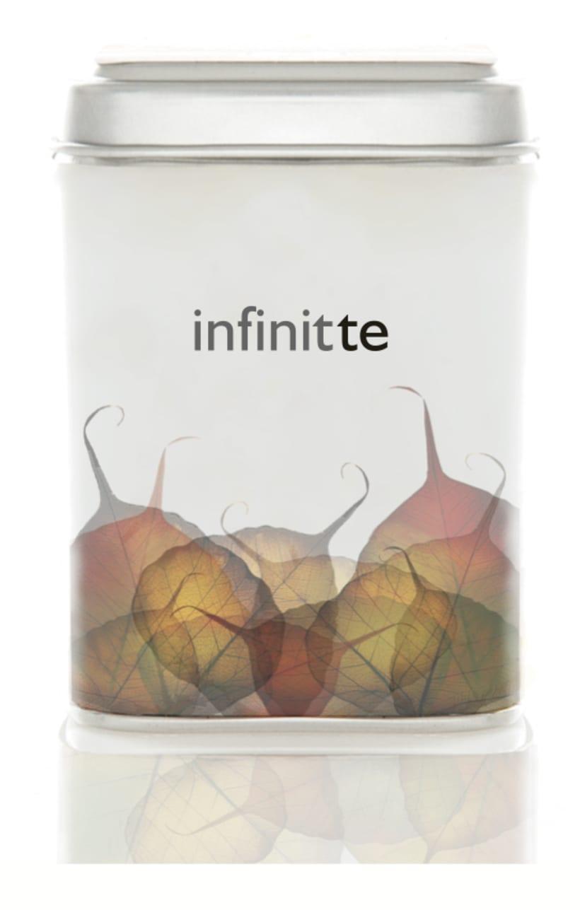 infinitte 4