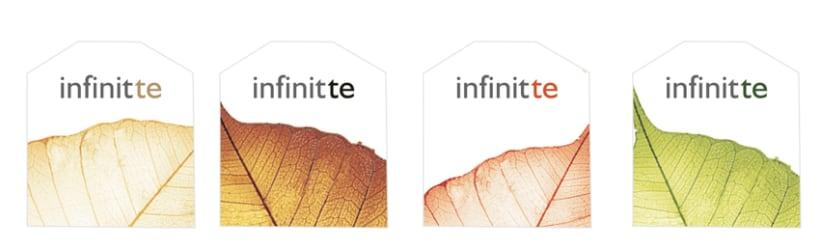 infinitte 2