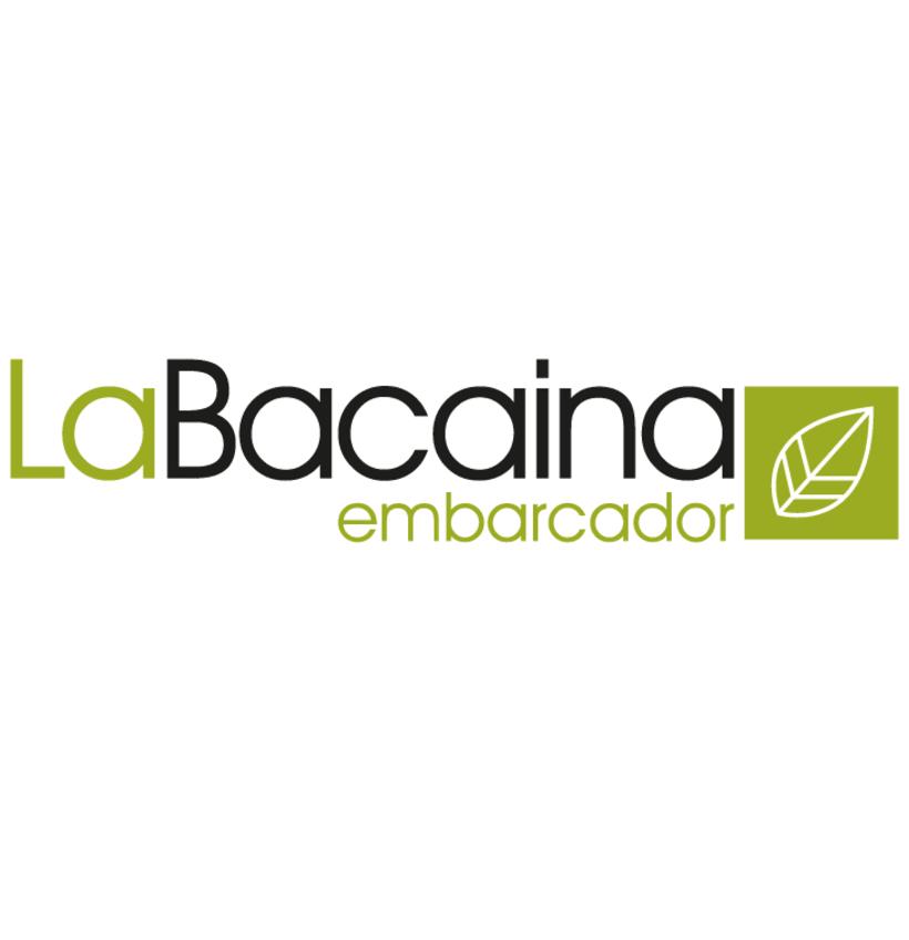 LaBacaina 1
