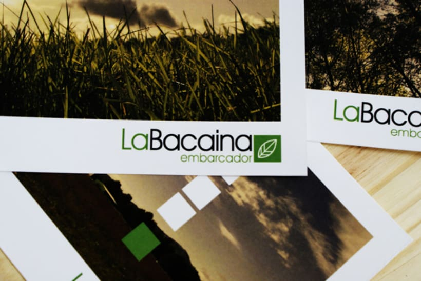 LaBacaina 3