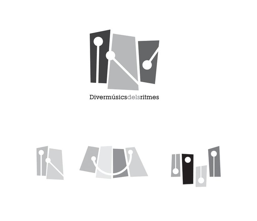 Divertimusics 1