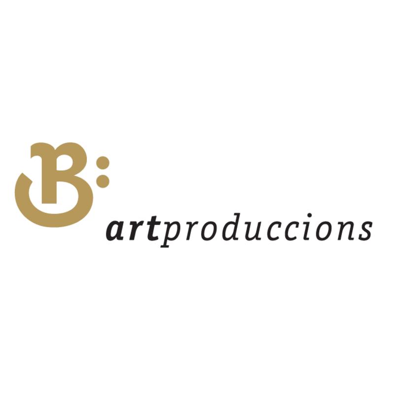 Art produccions 1