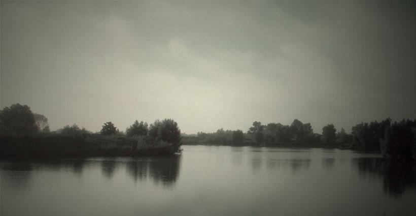 Green River 2