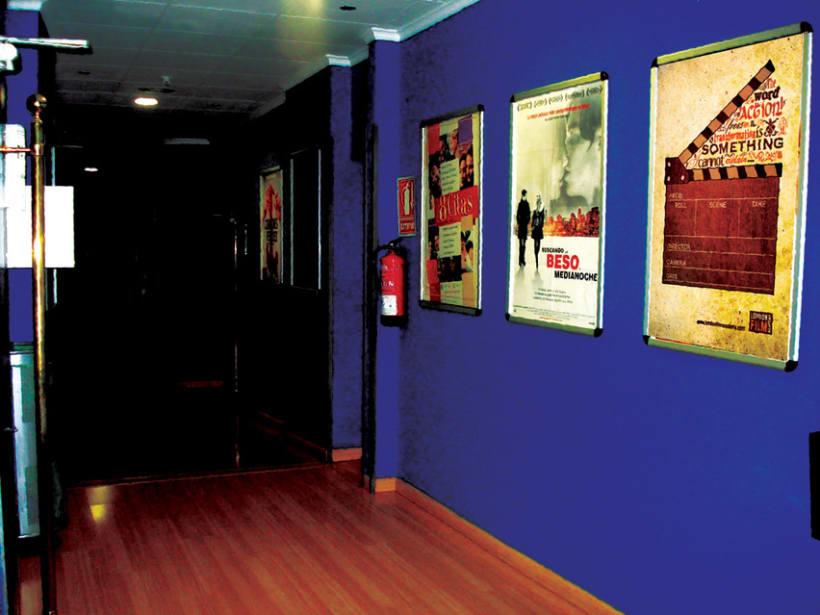 London Film Academy 1