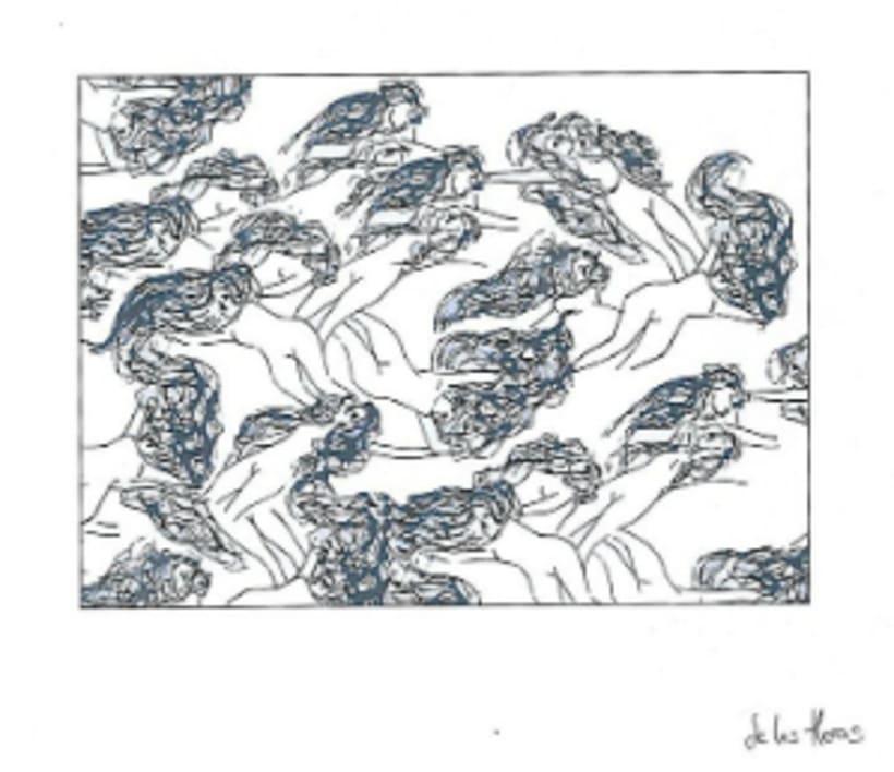 ATONOS - POEMARIO SENSORIAL 14