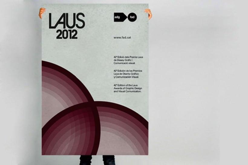Laus 2012 1
