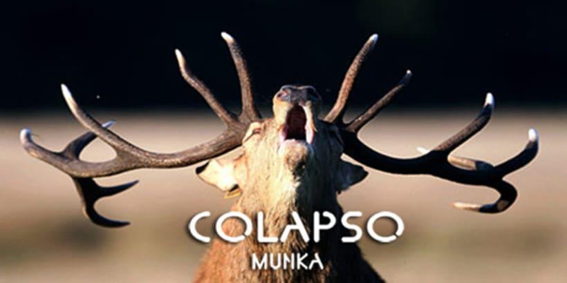Munka 2