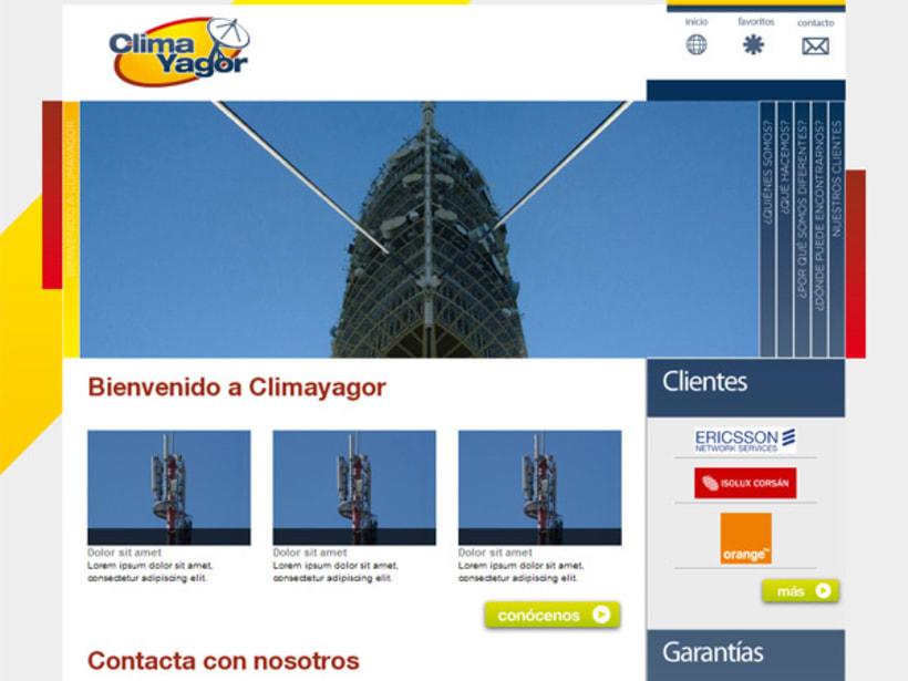 Climayagor 2