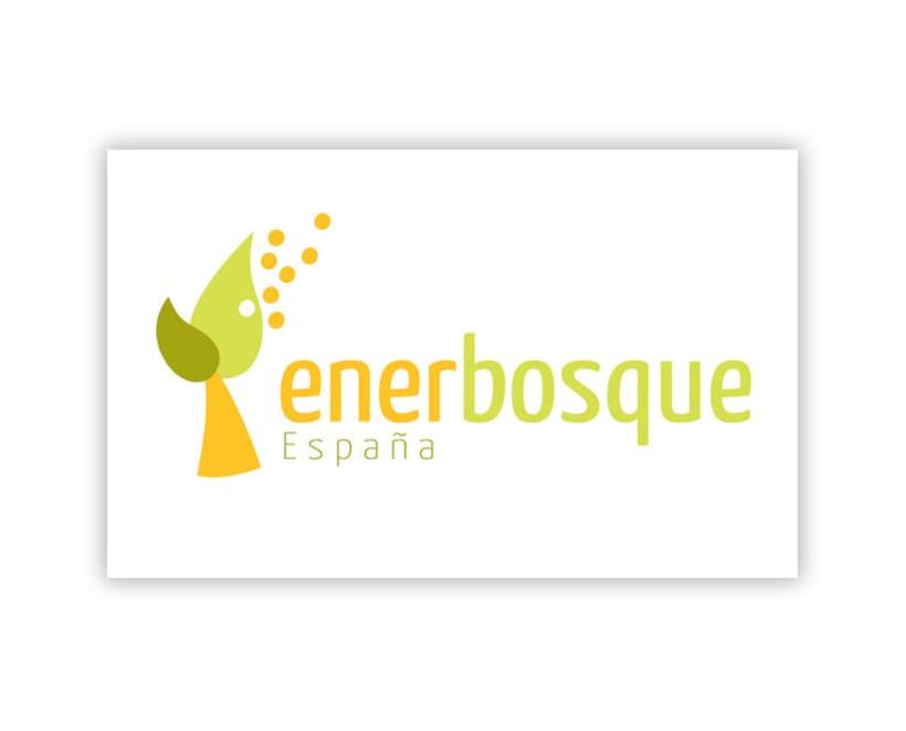ENERBOSQUE 2