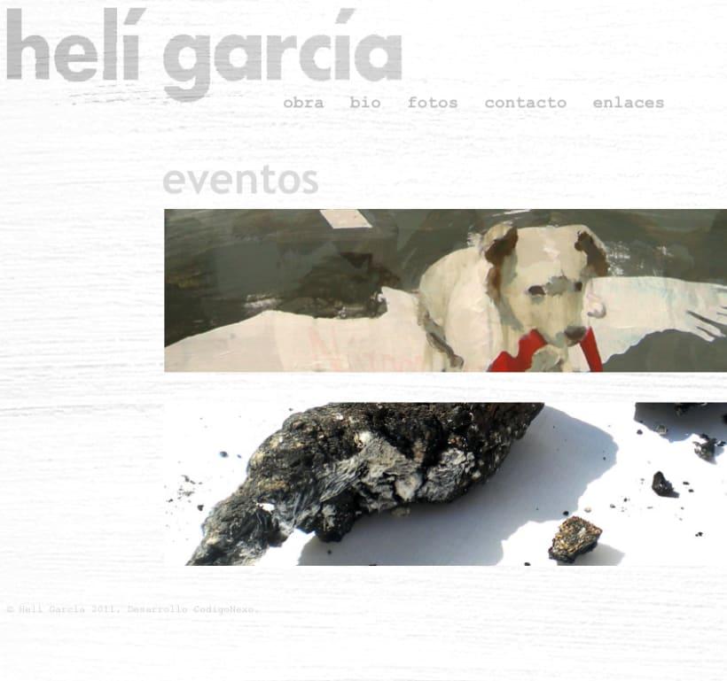 Helí García 2