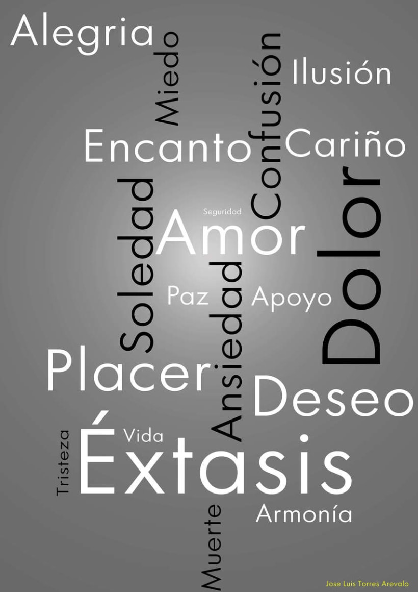 Amor-Dolor 2