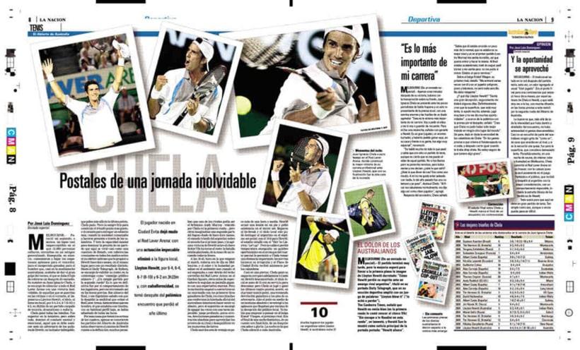 La Nación Deportiva 13