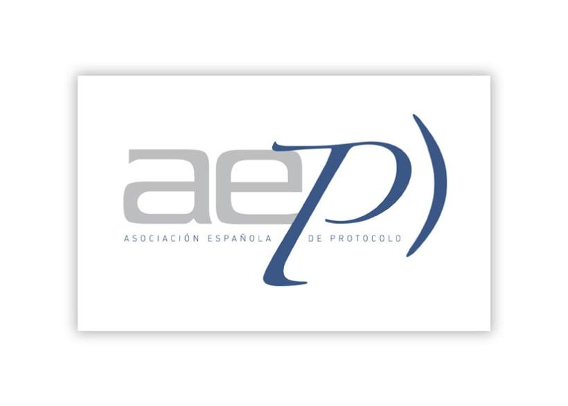 Logotipo_AEP 2