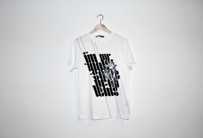 Type-shirts 1