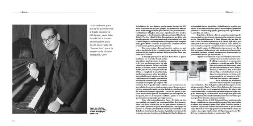 Revista Sobrejazz 4
