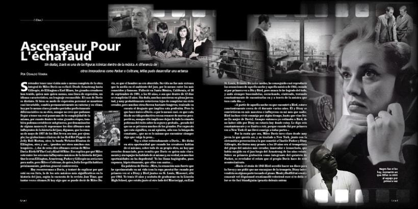 Revista Sobrejazz 5