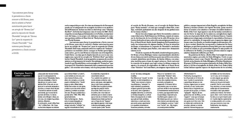 Revista Sobrejazz 11